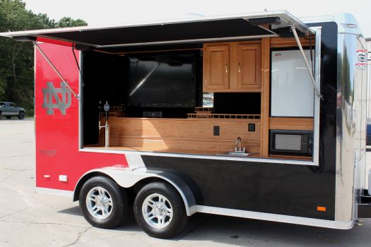 Trailer For Sale 4000